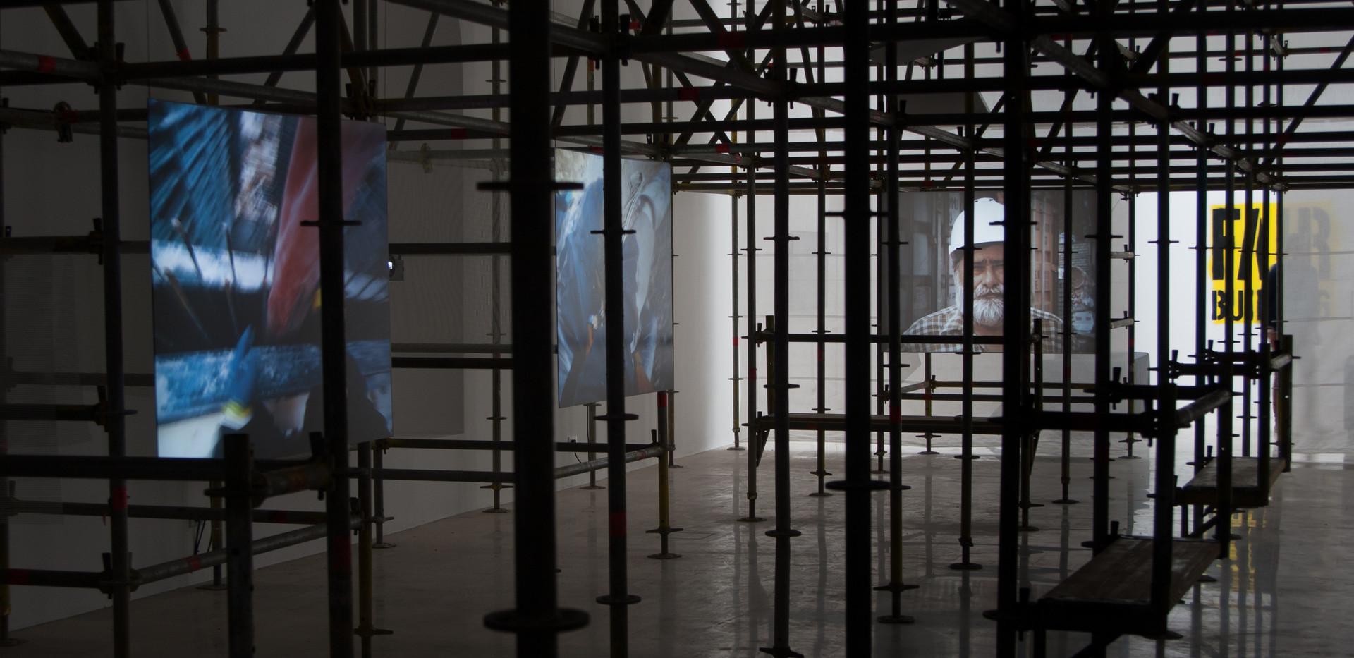 15-miedzynarodowa-wystawa-architektury-1