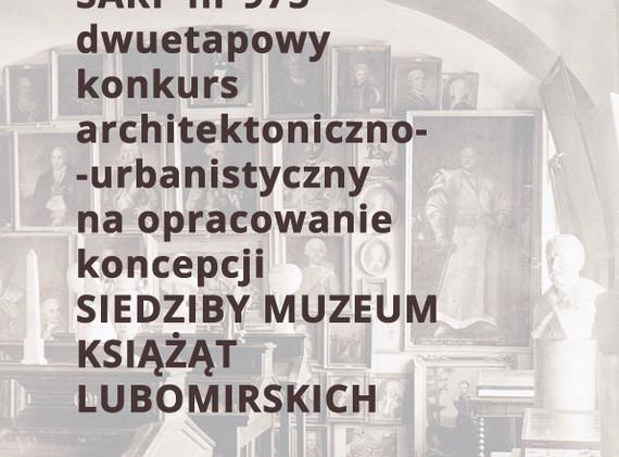 z zasobow SARP Wroclaw (6).jpg