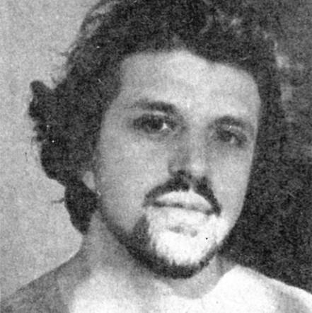 Eli Kramer