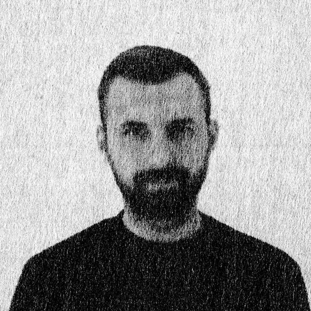 Paweł Paciorek / FERWOR