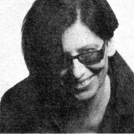 Agata Pankiewicz