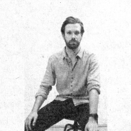 Jan Domicz