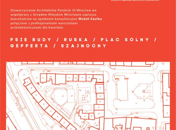 z zasobow SARP Wroclaw (1).png