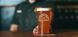 inspetor-sands-cervejaria-artesanal-slid