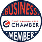 Business-Member-Badge.jpg