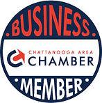 Business-Member-Badge.jpg