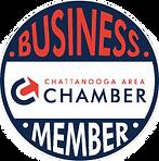 Business-Member-Badge_edited.png