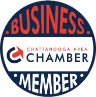 JimmyDew Pressure Washing Has Joined The Chattanooga Chamber of Commerce!