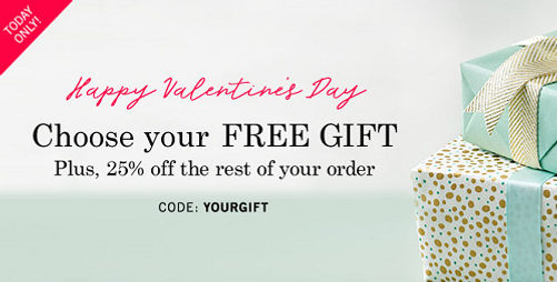14th Only Tinyprints Is Offering A Free 10 Oz Black Or White Mug Notebook Heart Thank You Cards With Promo Code Yourgift At Checkout