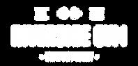 Riverside Gym_Line_Logo_White.png