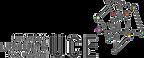 Logo_UCE.png