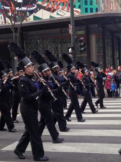 Chicago_clarinets.jpg