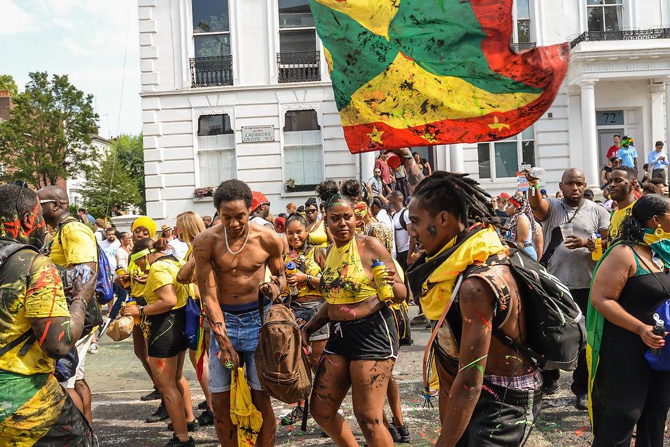 Carnival (31 of 68).jpg