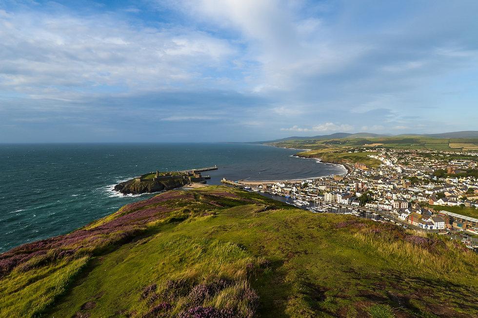 Isle of Man (40 of 46).jpg