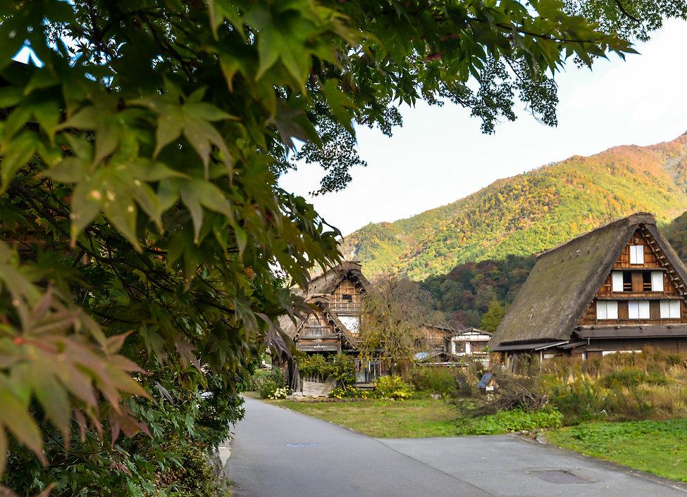 Shirakawa (137 of 137).jpg