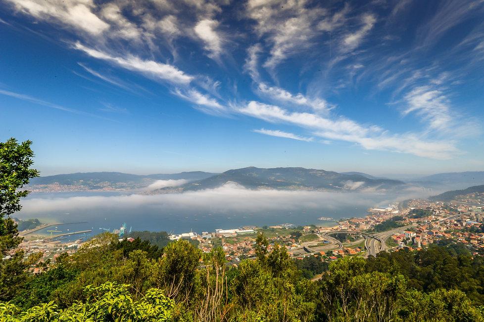 Ria de Vigo.jpg