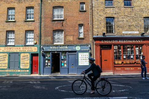 London Various (11 of 178).jpg