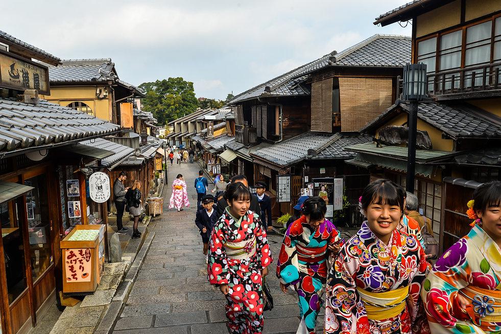 Kyoto (57 of 210).jpg