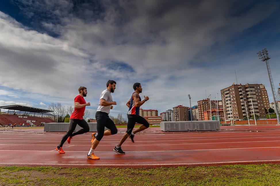 Runners (2).jpg
