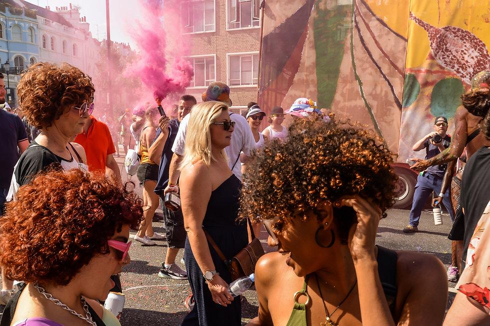 Carnival (2 of 68).jpg