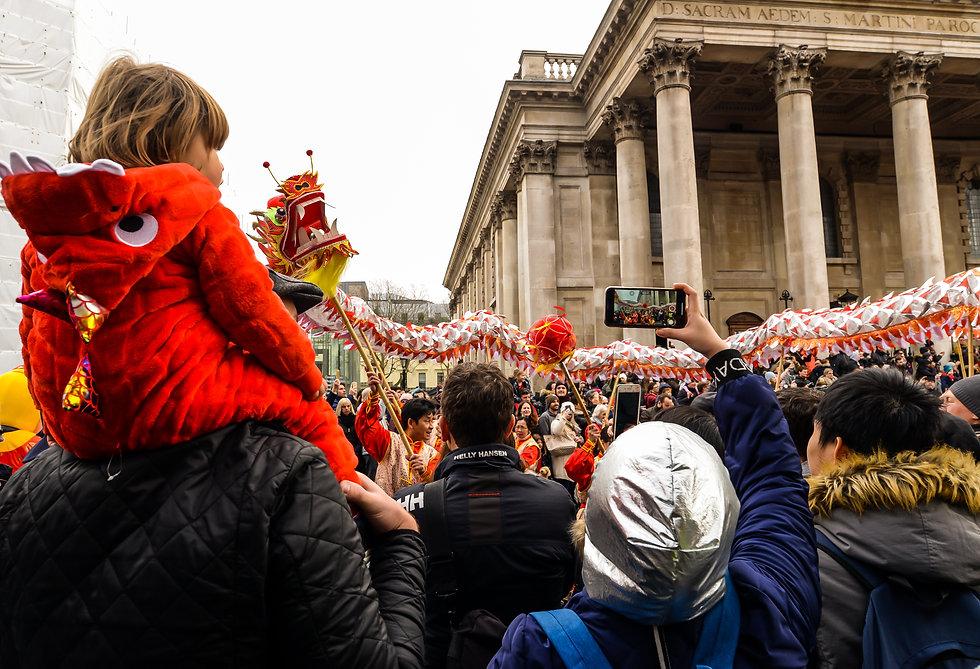 Chinese New Year (39 of 164).jpg