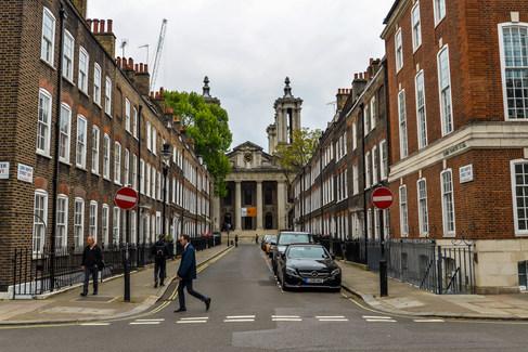 London Various (7 of 24).jpg
