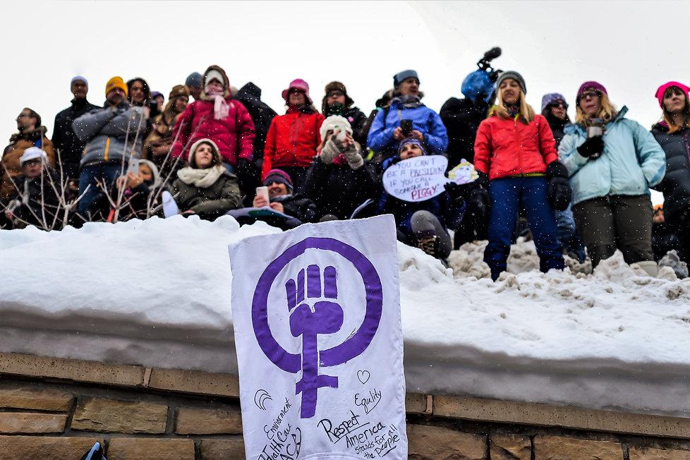 Woman's March - Park City.jpg