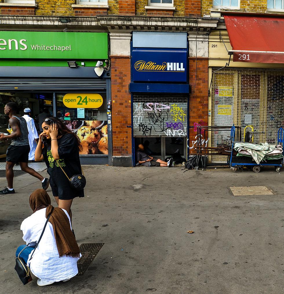 Whitechapel (36 of 55).jpg