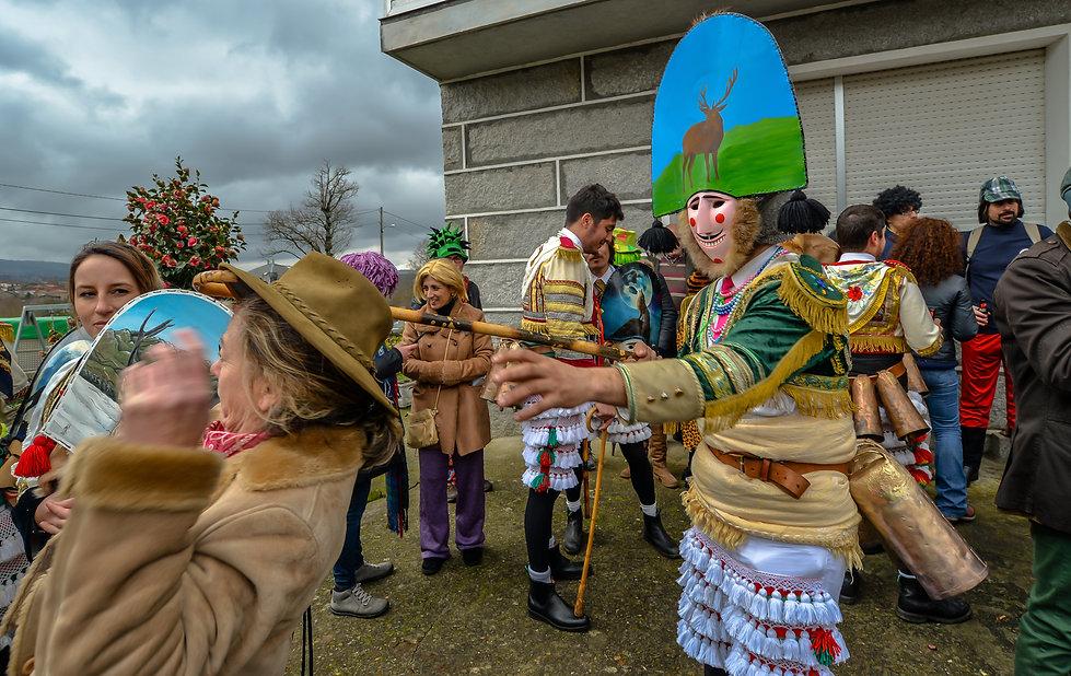 Galician Carnival (25 of 58).jpg