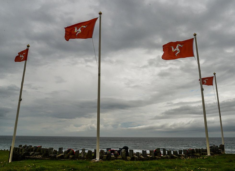 Isle of Man (27 of 46).jpg