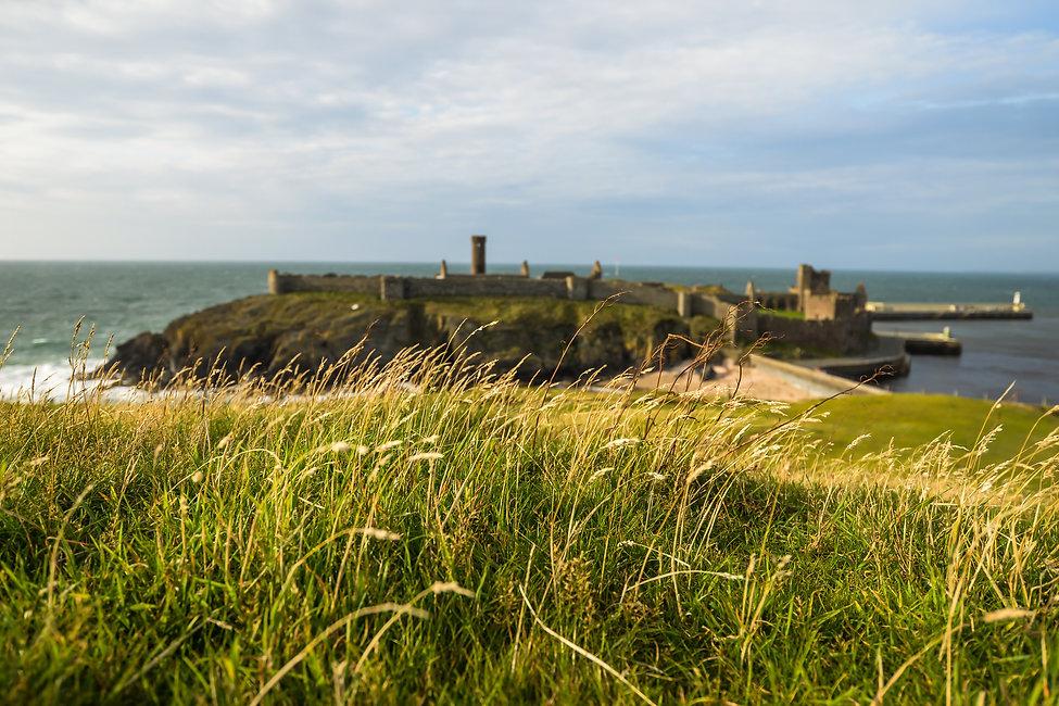 Isle of Man (38 of 46).jpg