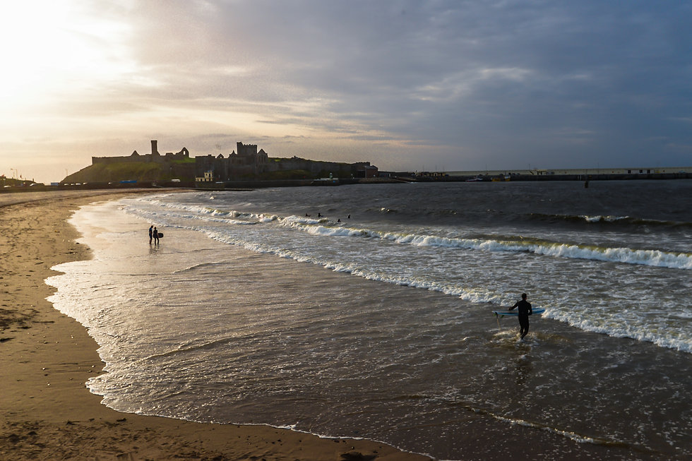 Isle of Man (41 of 46).jpg