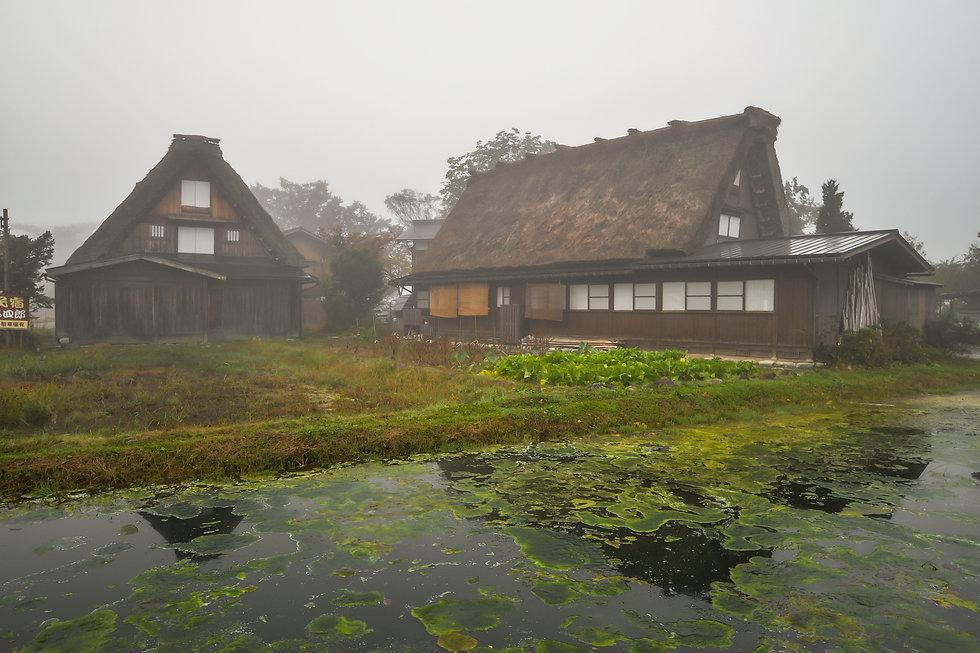 Shirakawa (51 of 137).jpg