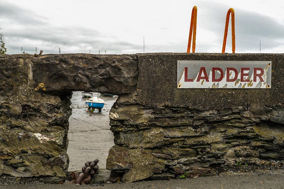 Isle of Man (28 of 46).jpg