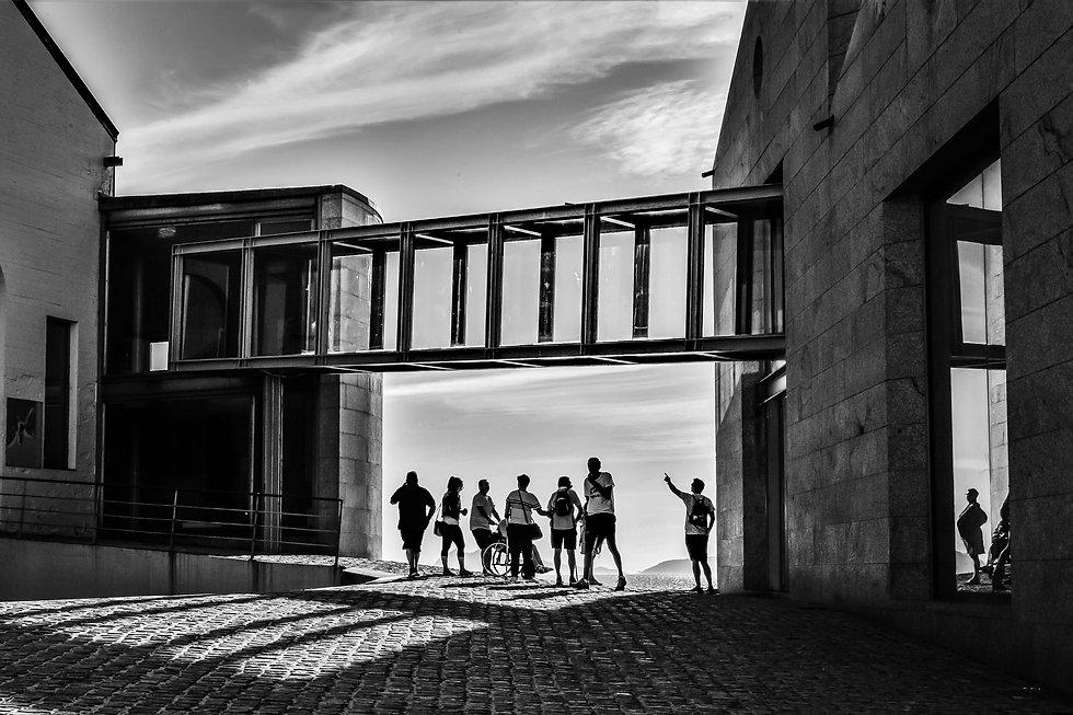 Museum of Galican Ocean.jpg