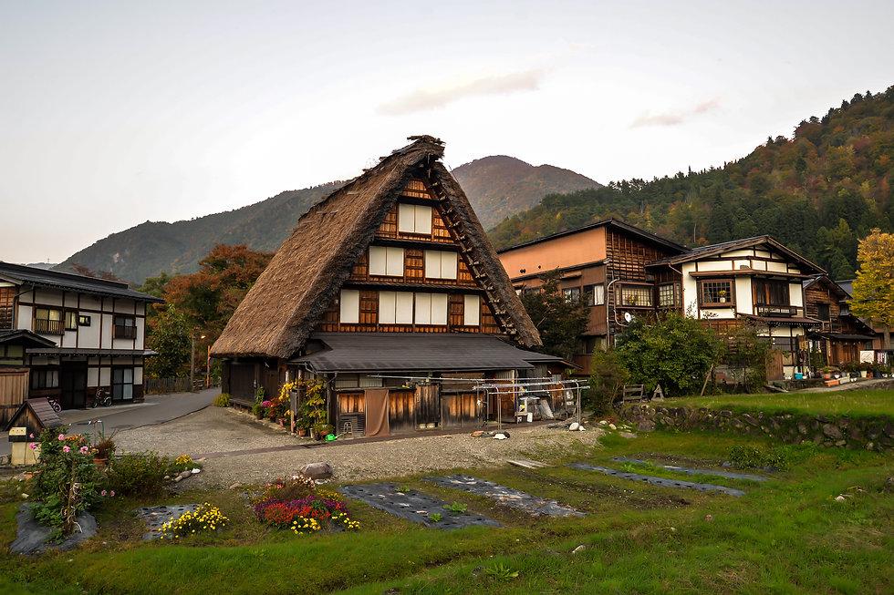 Shirakawa (19 of 137).jpg