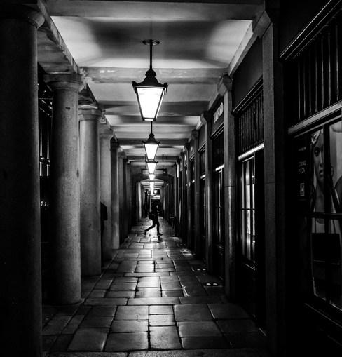 London Walking 2 (6 of 89).jpg
