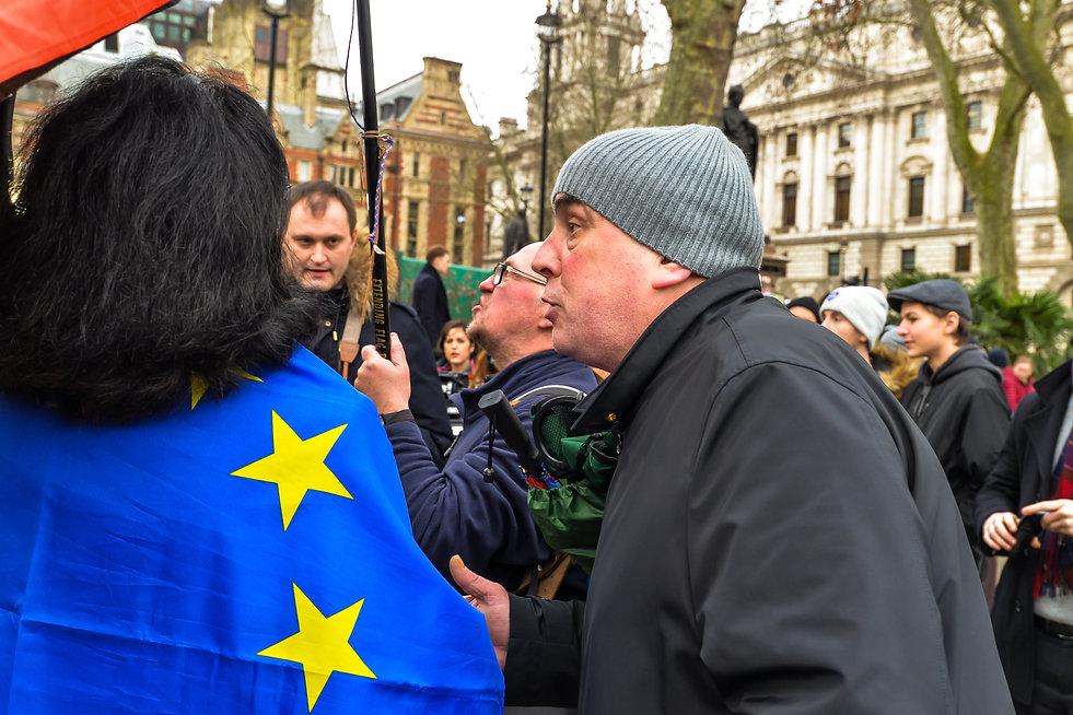 Last day of EU (78 of 99).jpg