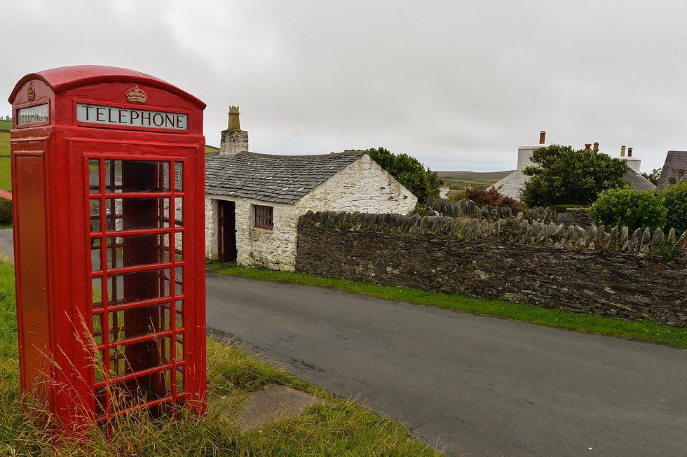 Isle of Man (2 of 46).jpg