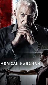 American Hangman (2019)