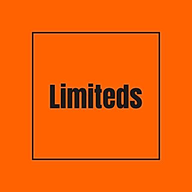 Limiteds Shop