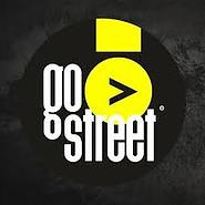 gostreet