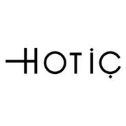 hotic