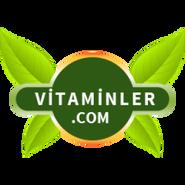 vitaminler.png