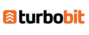 turbobit.net.png