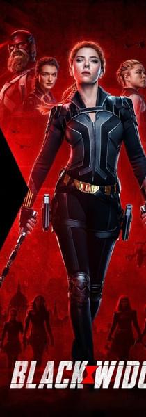 Black Widow (2021).jpg