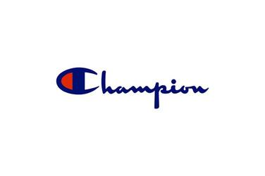 Champion-logo-001.jpg