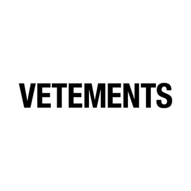 Vetements-Logo-Iron-on_1890x.jpg