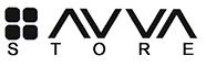 avva.png