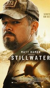 Stillwater (2021)